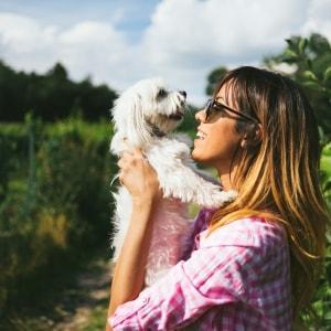 Bester Hundesitter in Deiner Nähe