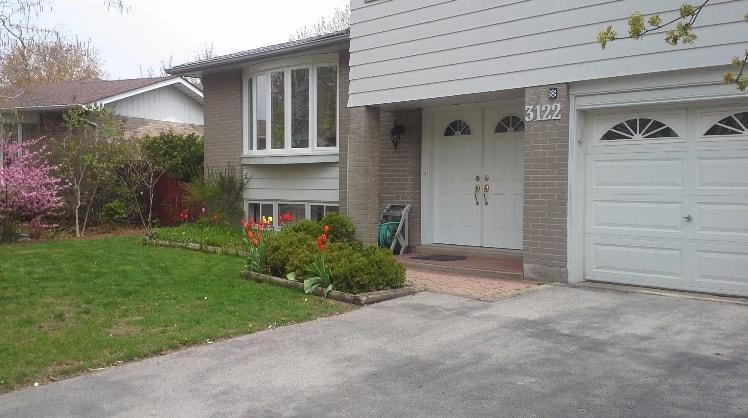 Alena in Burlington back image
